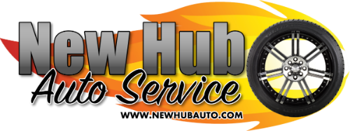 New Hub Auto Service and Smog Check